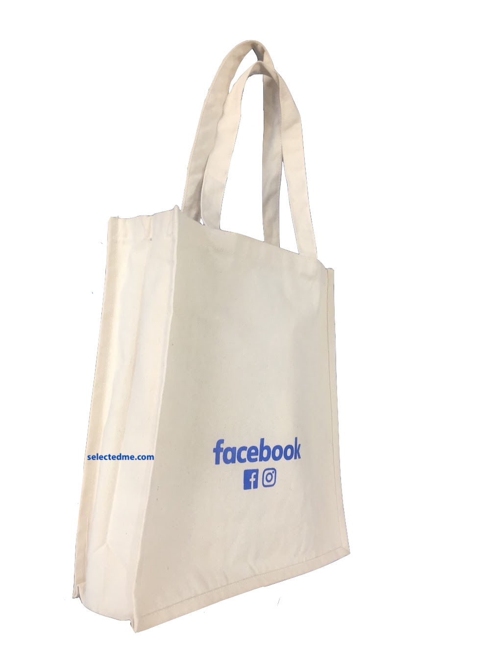 Canvas Bags Tote Bags Cotton Bags in Dubai UAE