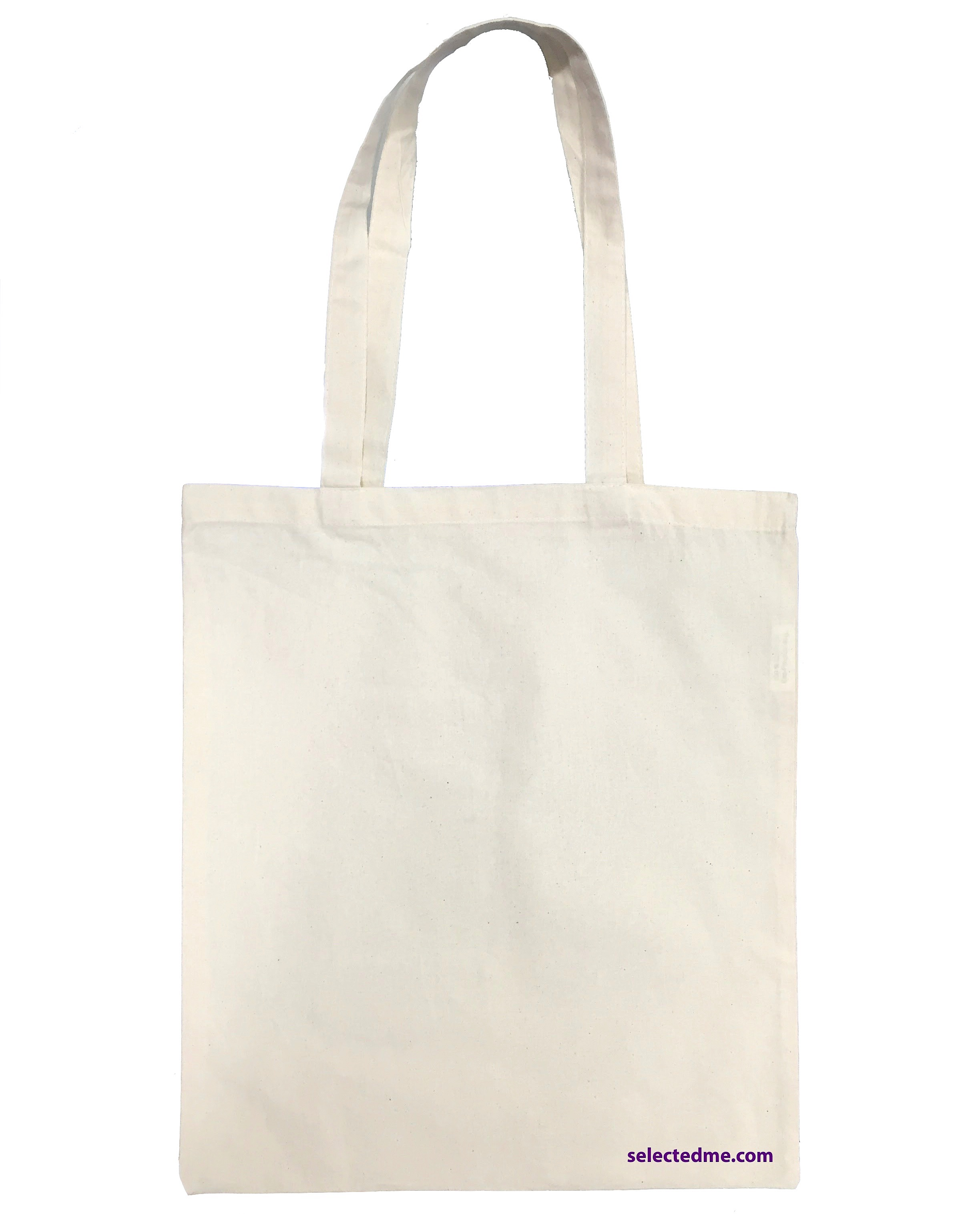 Tote Bags - Cotton Tote Bags, Canvas Bags wholesale