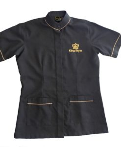 Housekeeping Uniforms - Personalized Cleaners uniform Dubai