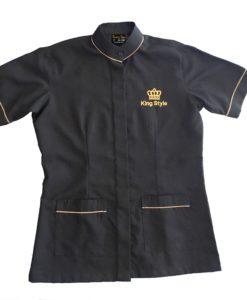 Housekeeping Uniforms - Personalized Cleaners uniform Dubai