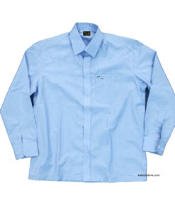 Corporate Shirts - Customized Oxford Shirts Office wears