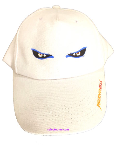 Baseball Caps with Printing in wholesale