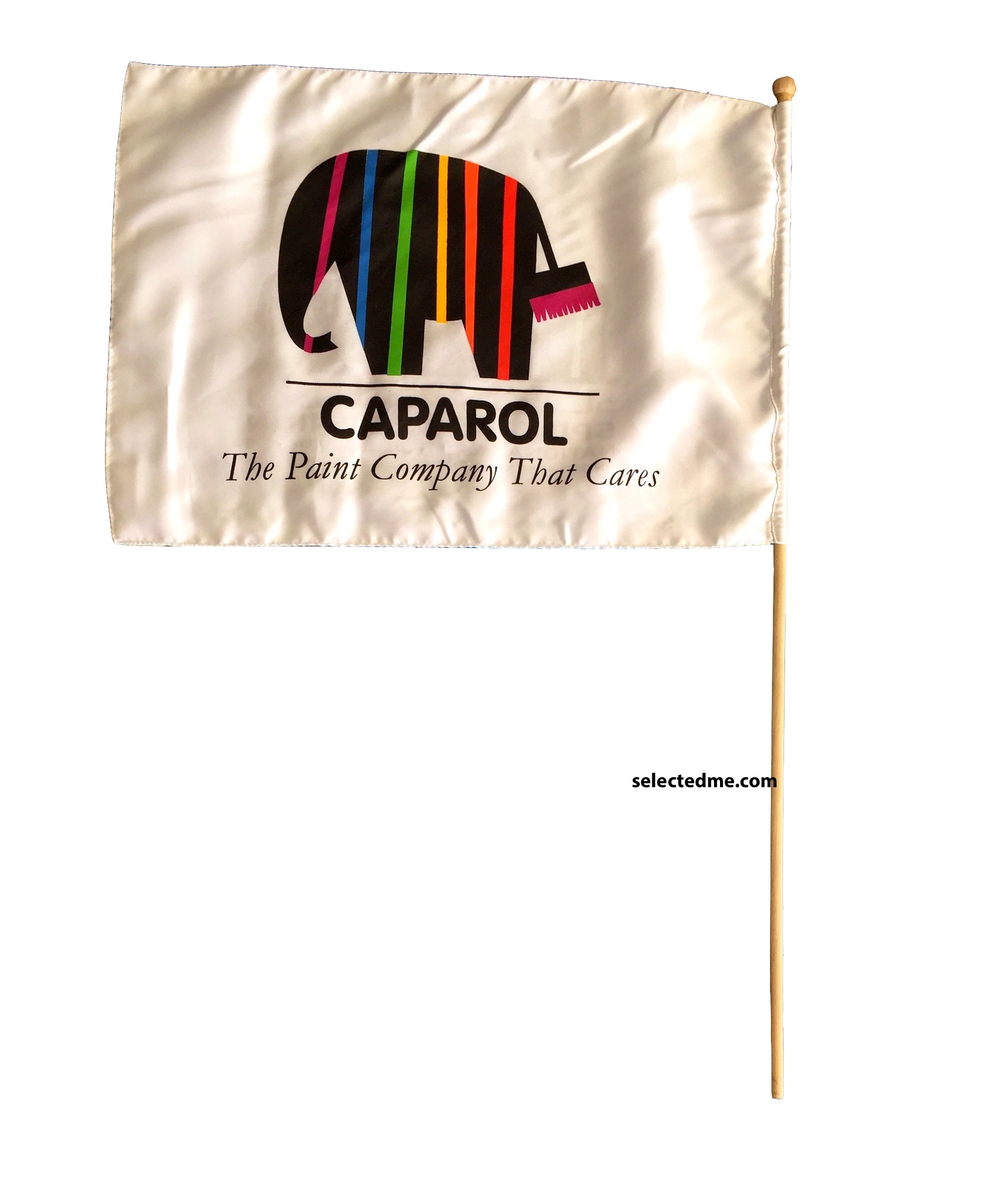 Design Your Own Custom Printed Flags Banners