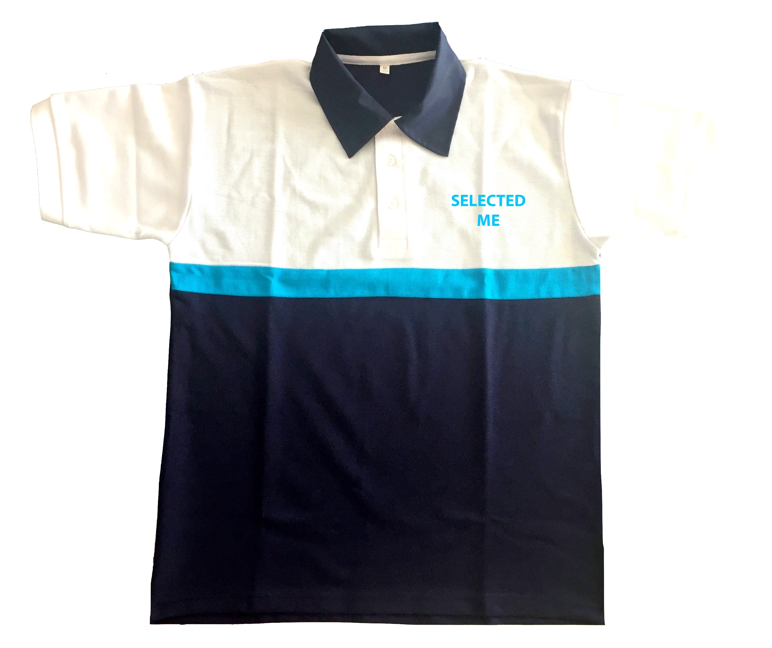 Custom Polo Shirts Customized Men S Polo Designs Dubai