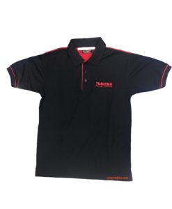 Dri fit Polo Tshirt