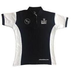 Fashion Polo - Stylish Polo Shirts for Men