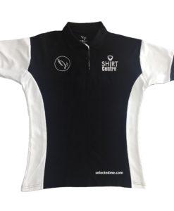 3c9982f3 Sports T-shirts in Dubai UAE - Custom Sublimation Printing