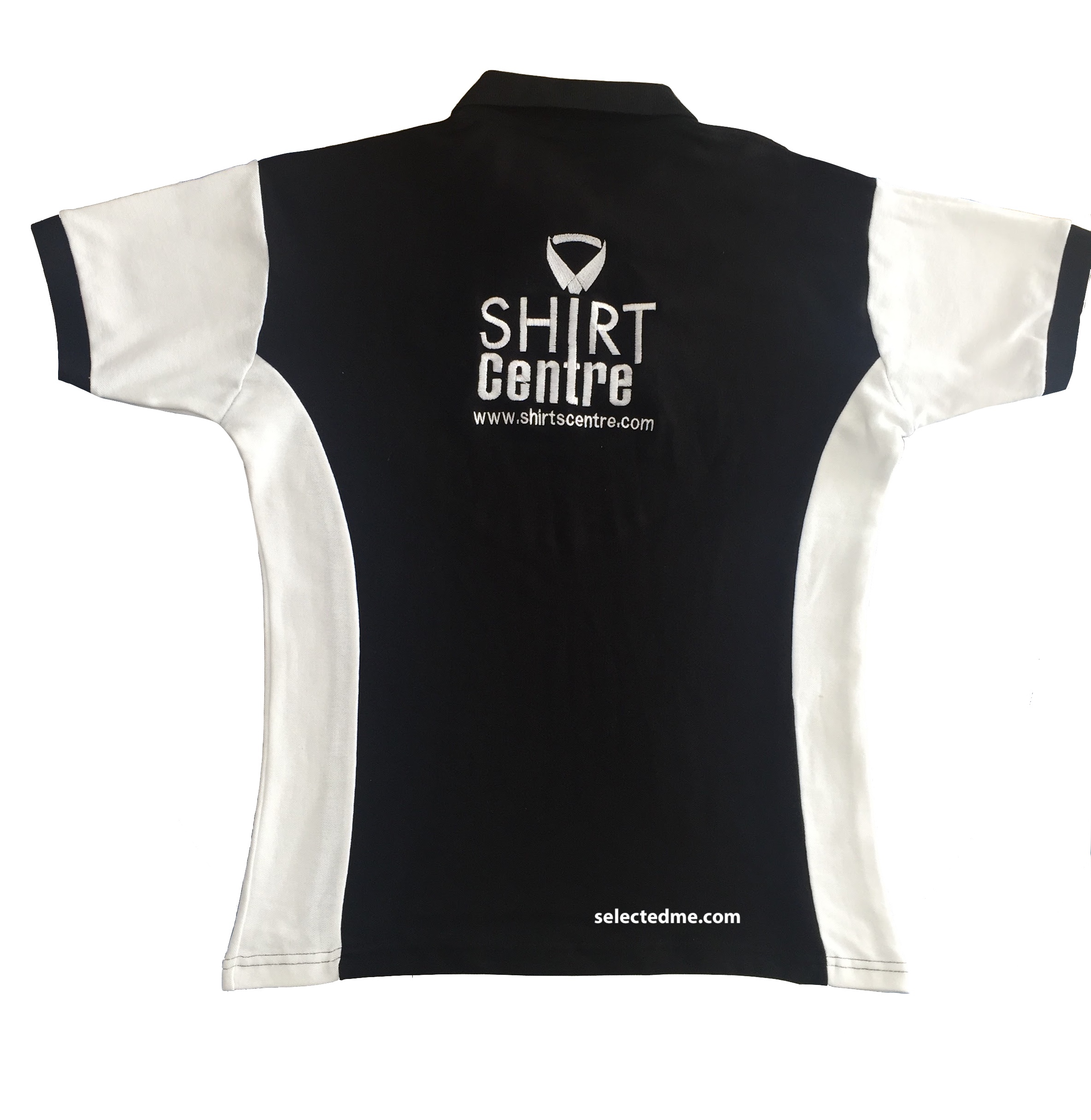 Fashion polo get stylish designer polo shirts for men for Companies that make custom shirts