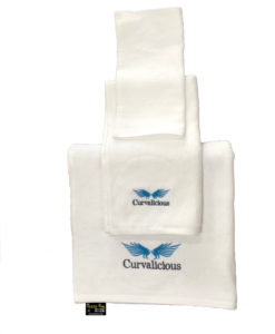 Gym Fitness Towels