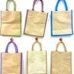 Jute Bags Dubai Wholesale