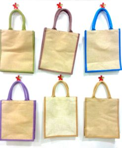 Jute Bags Dubai Wholesale
