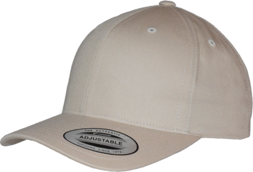 Baseball Caps 6363B Flexfit