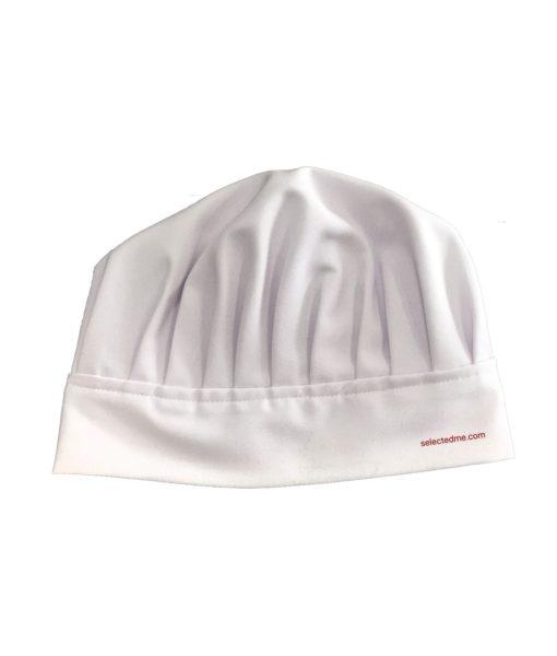 Kids Chef Hats - Personalized Children Chef Uniforms