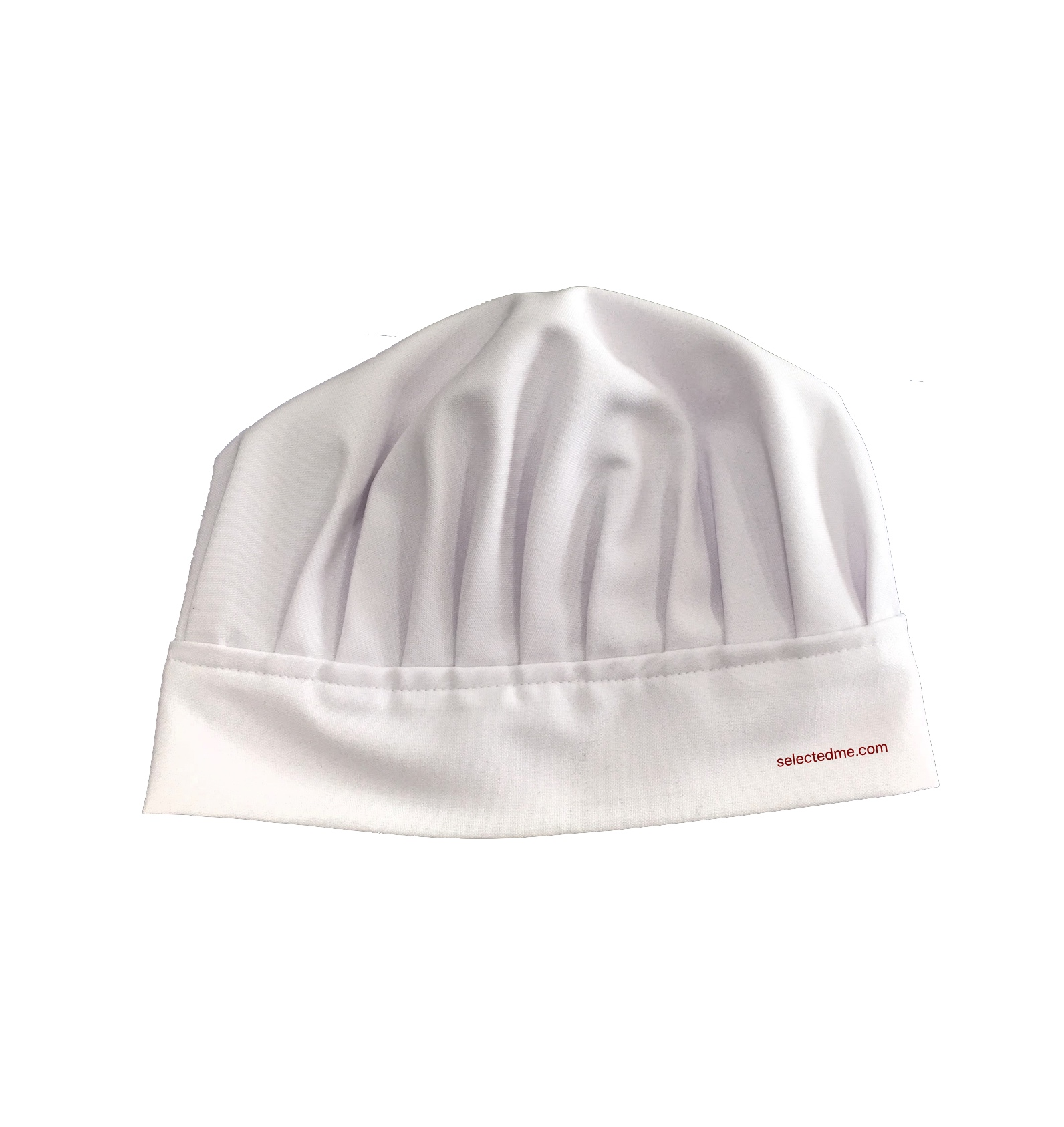 Kids Chef Hats - Personalized Children Chef Uniforms