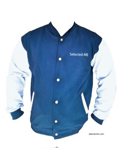 Sweatshirts Wholesale - Bulk Hoodies & Sweatshirts