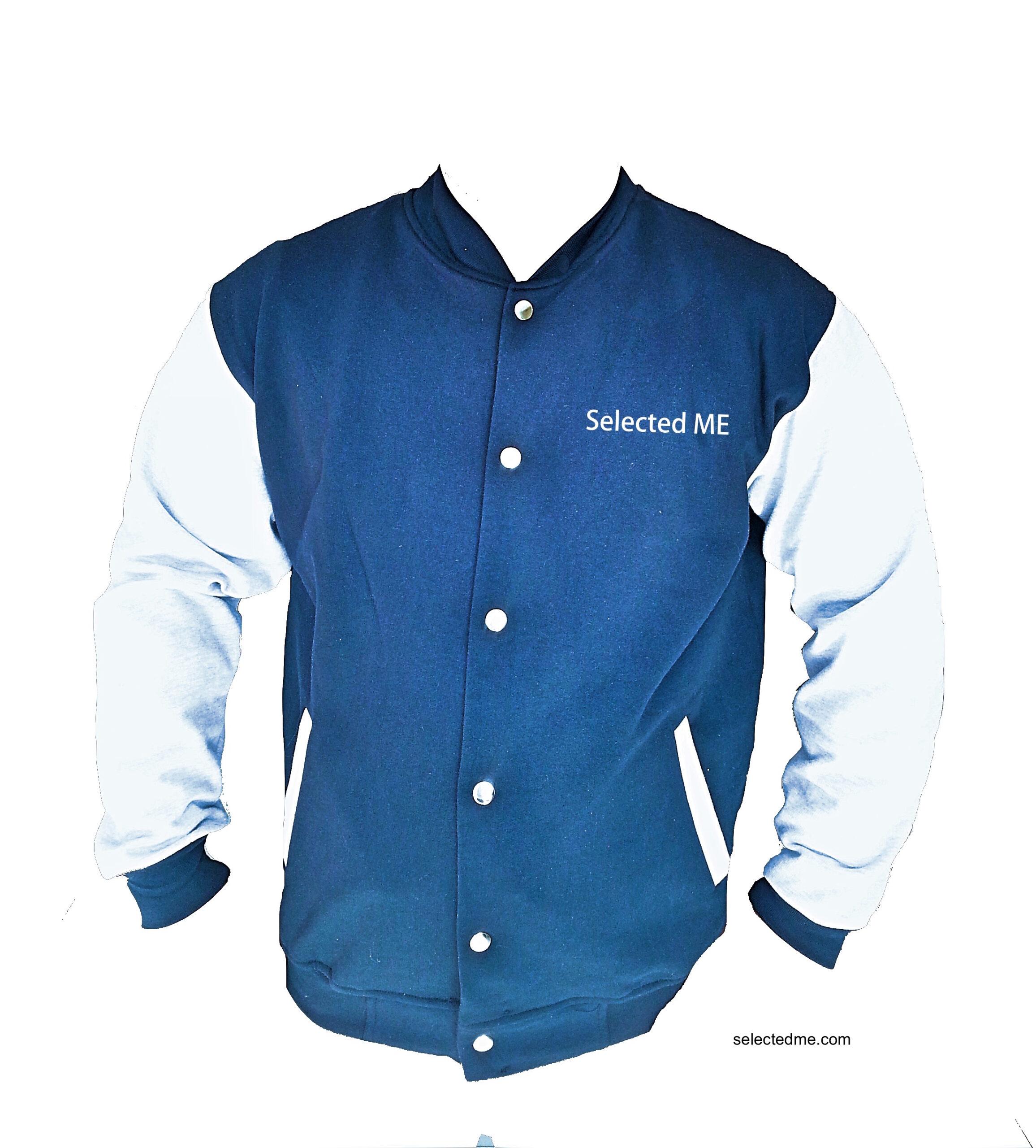 Sweatshirts Wholesale - Bulk Hoodies & Sweatshirts