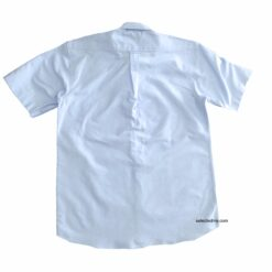Mens uniform shirts wholesale design