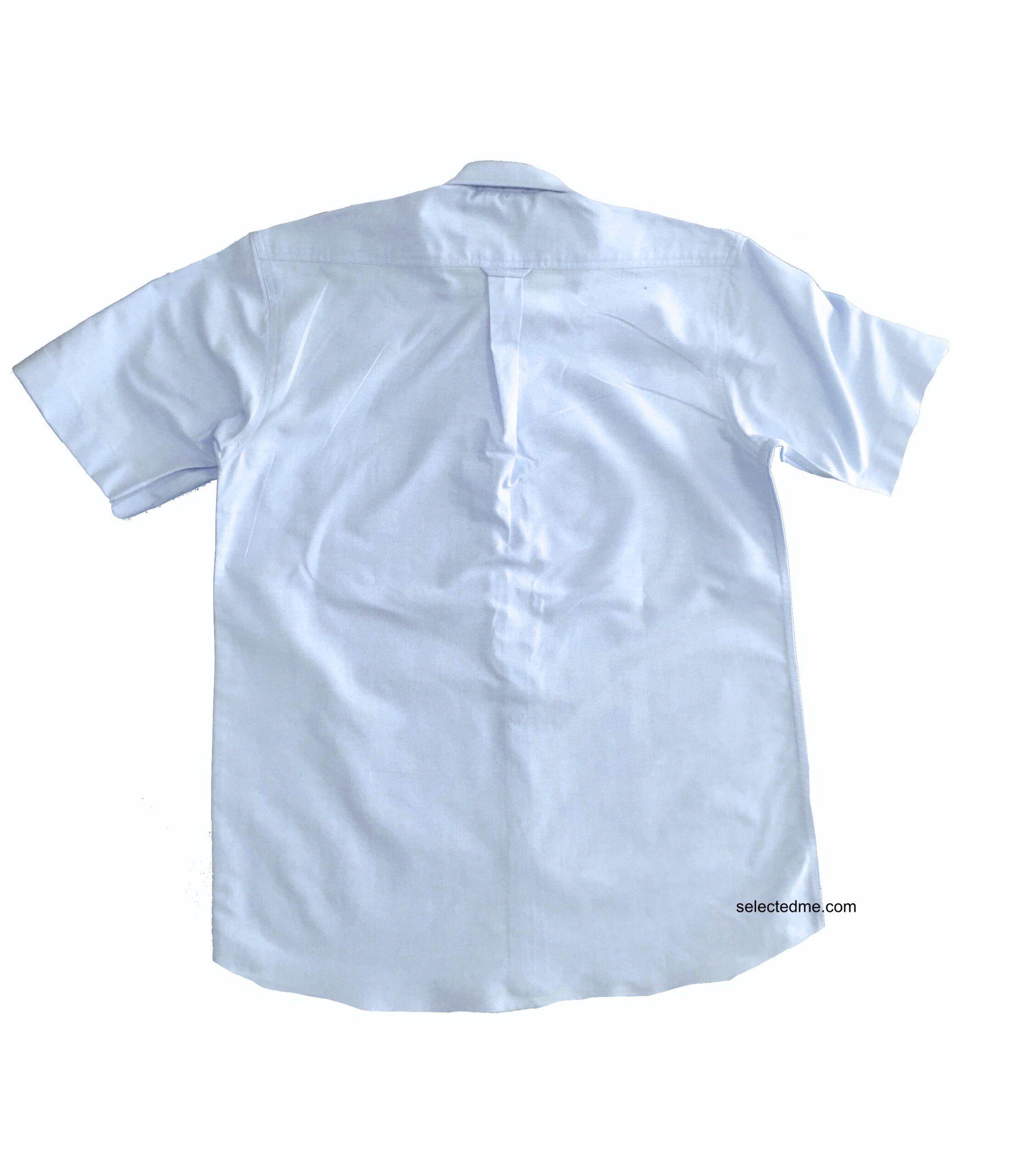 Mens uniform shirts wholesale design