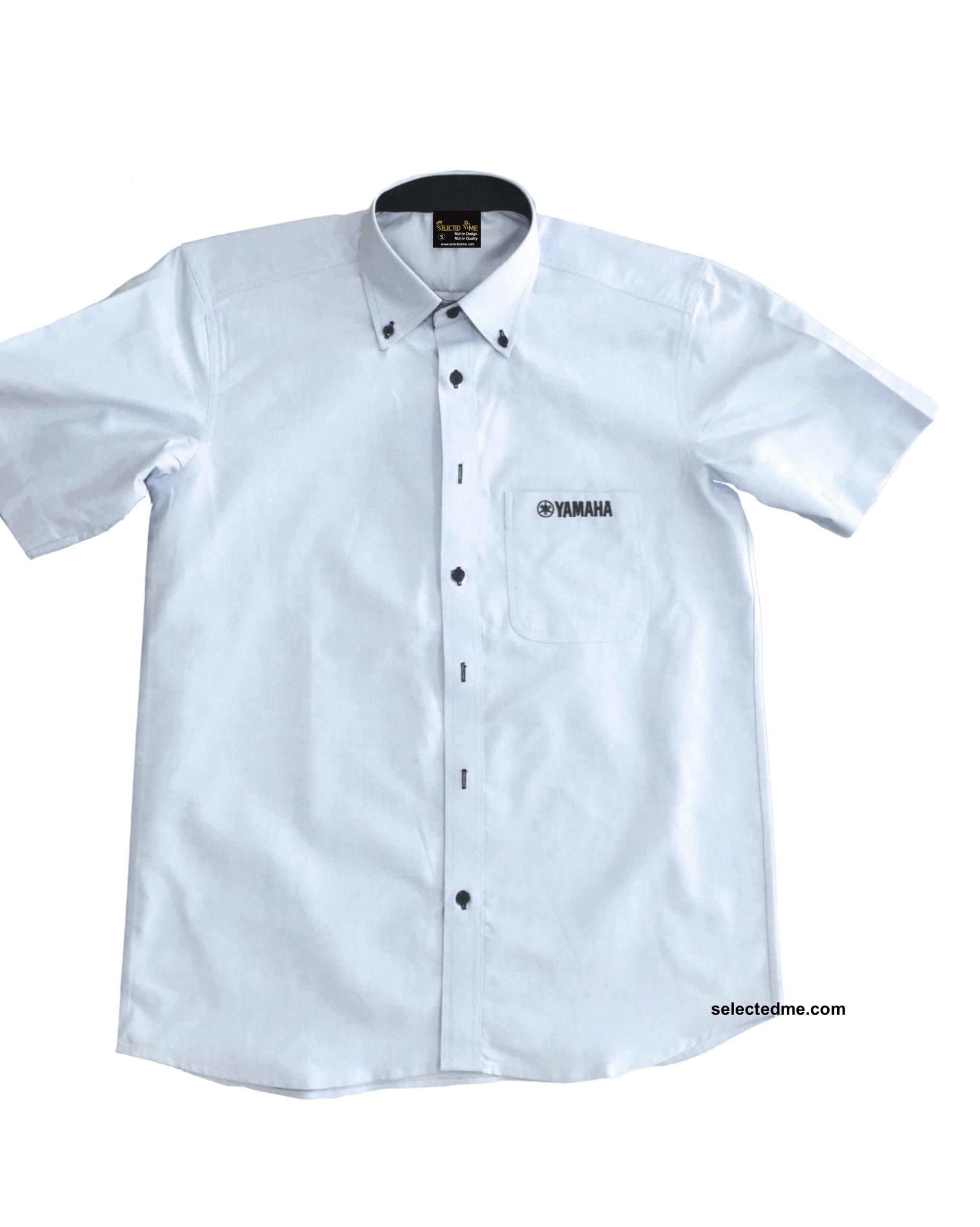 Uniform Shirts - Workwear shirts wholesale. Branded shirts Wholesaler