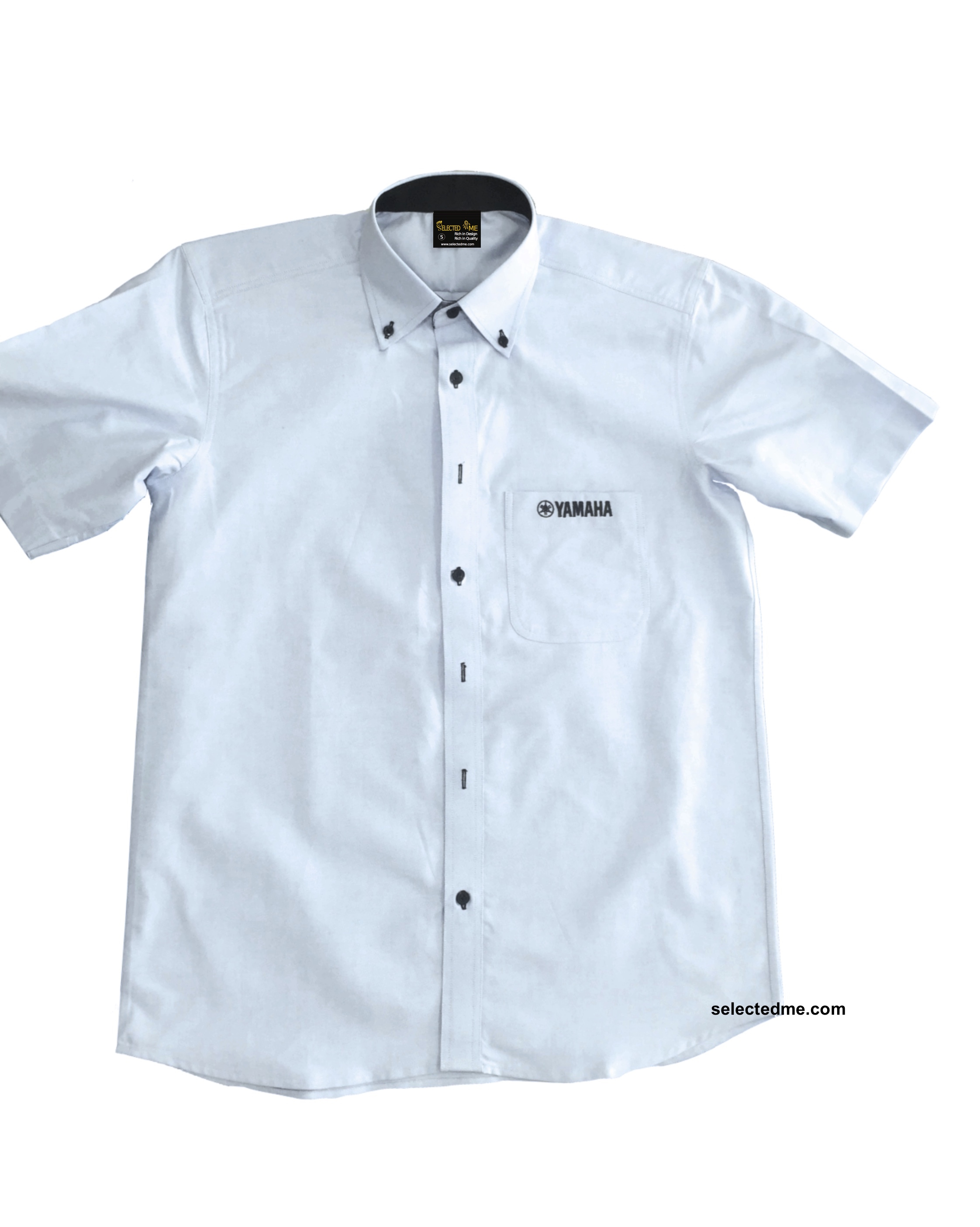 Uniform Shirts - Workwear shirts wholesale. Branded shirts Wholesaler