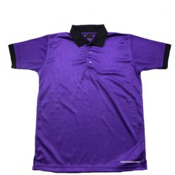 Mesh Polo T-shirts Personalized - Sports Polyester Dry cool T-shirts