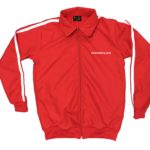 Microfiber Jackets - Winter Jackets uniform