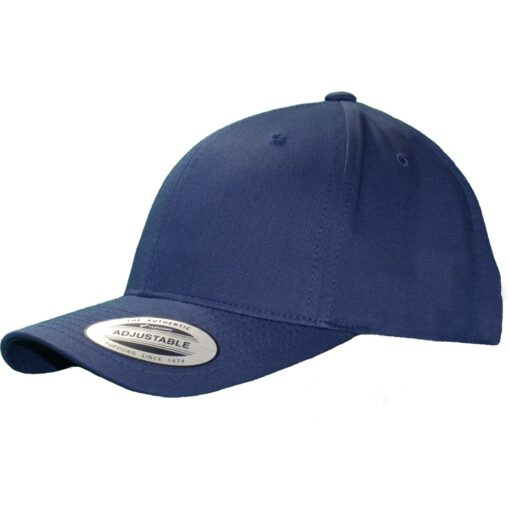 Baseball Caps Flexfit® Original 6363B