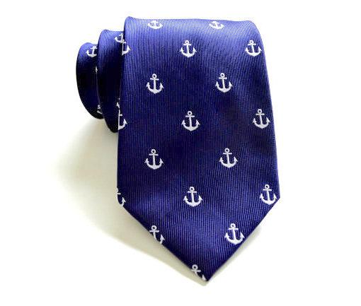 Personalized Neckties