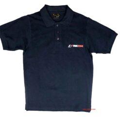 Pique Polo T-shirt in Abu Dhabi