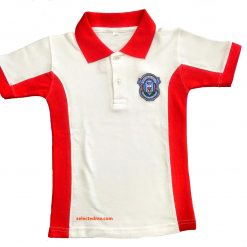 School Polo Shirts in Dubai - Boys & Girls School Polos