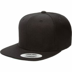 Flexfit® Snapbacks Original Caps - Snapback Caps