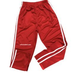 Sports Track Pant - Training Pants