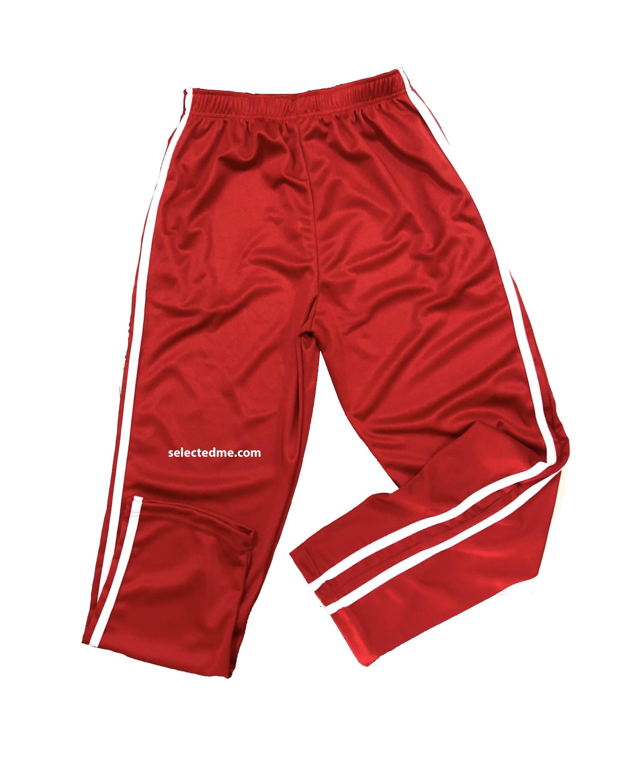 Sports Track Pant - Training Pants