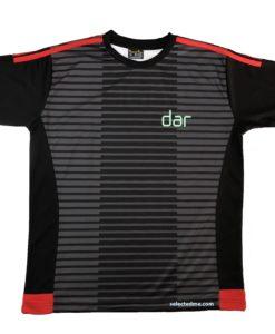 35ee65dd9 Sports Uniforms - Printed Custom Team Uniforms Wholesale