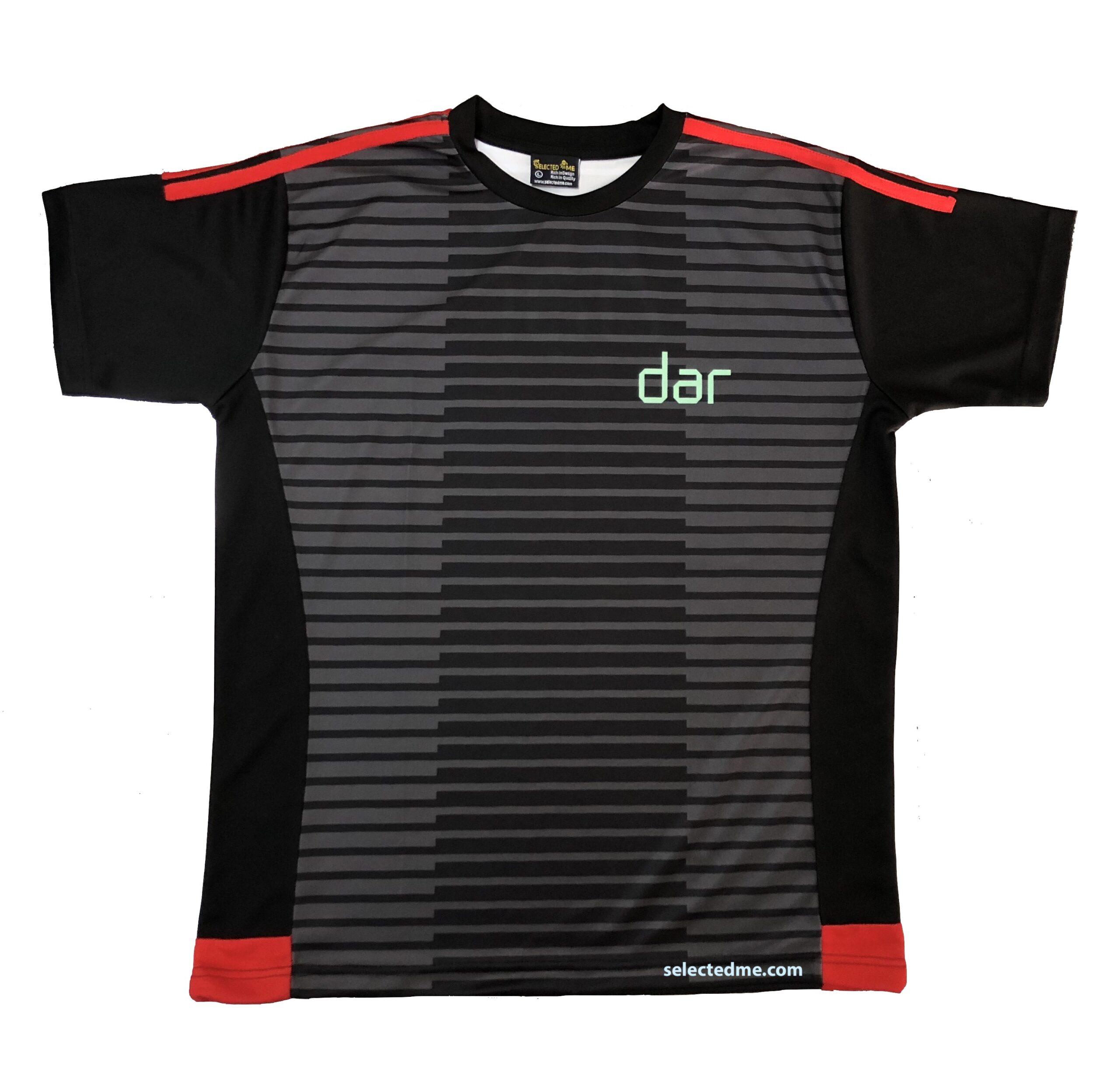 Sports Uniforms - Printed Custom Team Uniforms Wholesale