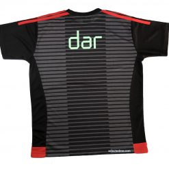 Sports Uniforms Full digital print