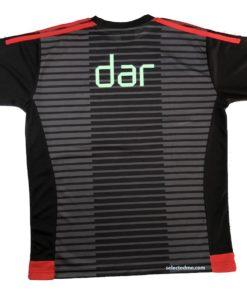Sports Uniforms Full digital print