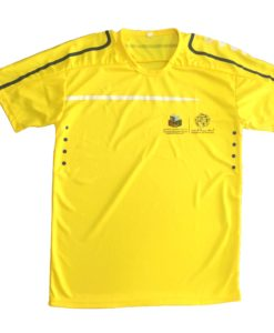 Sports Wear uniform school T-shirts in Gulf