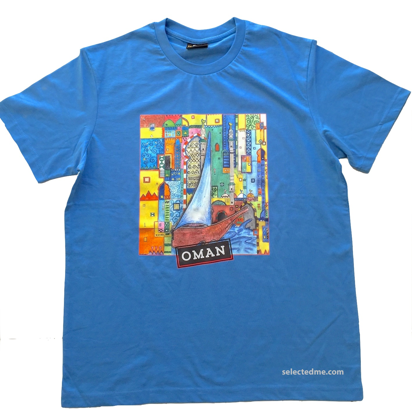 Tshirts printing dubai wholesale t shirts with screen for Print photo on shirt
