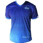 Team Uniforms - Digital Printed Jerseys, Sublimated Jerseys