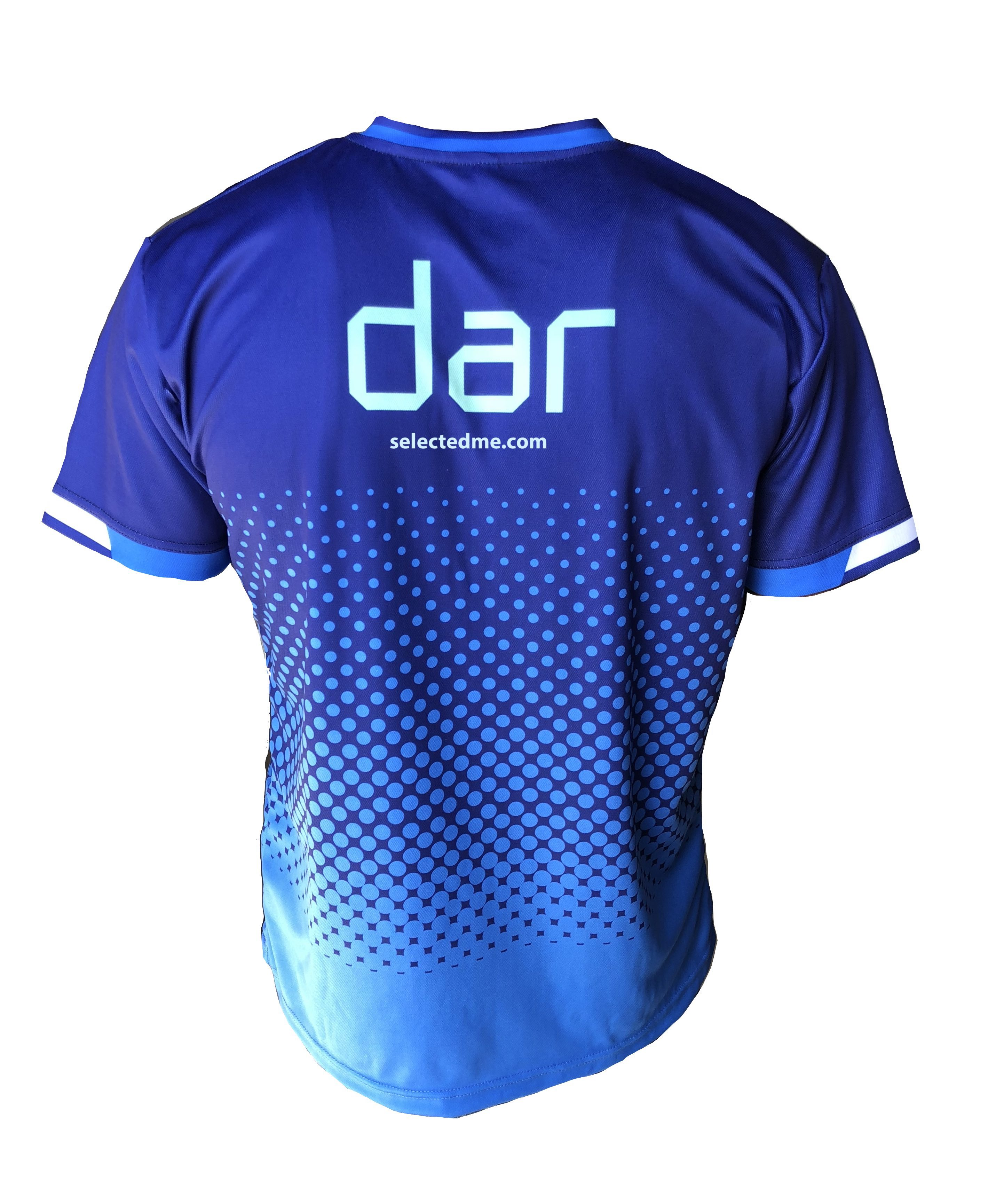 Team Uniforms - Digital Printed Team Jerseys, Sublimated Jerseys