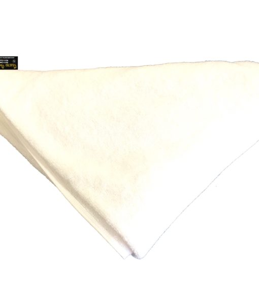 Bath Towel Dubai for Cheaper price