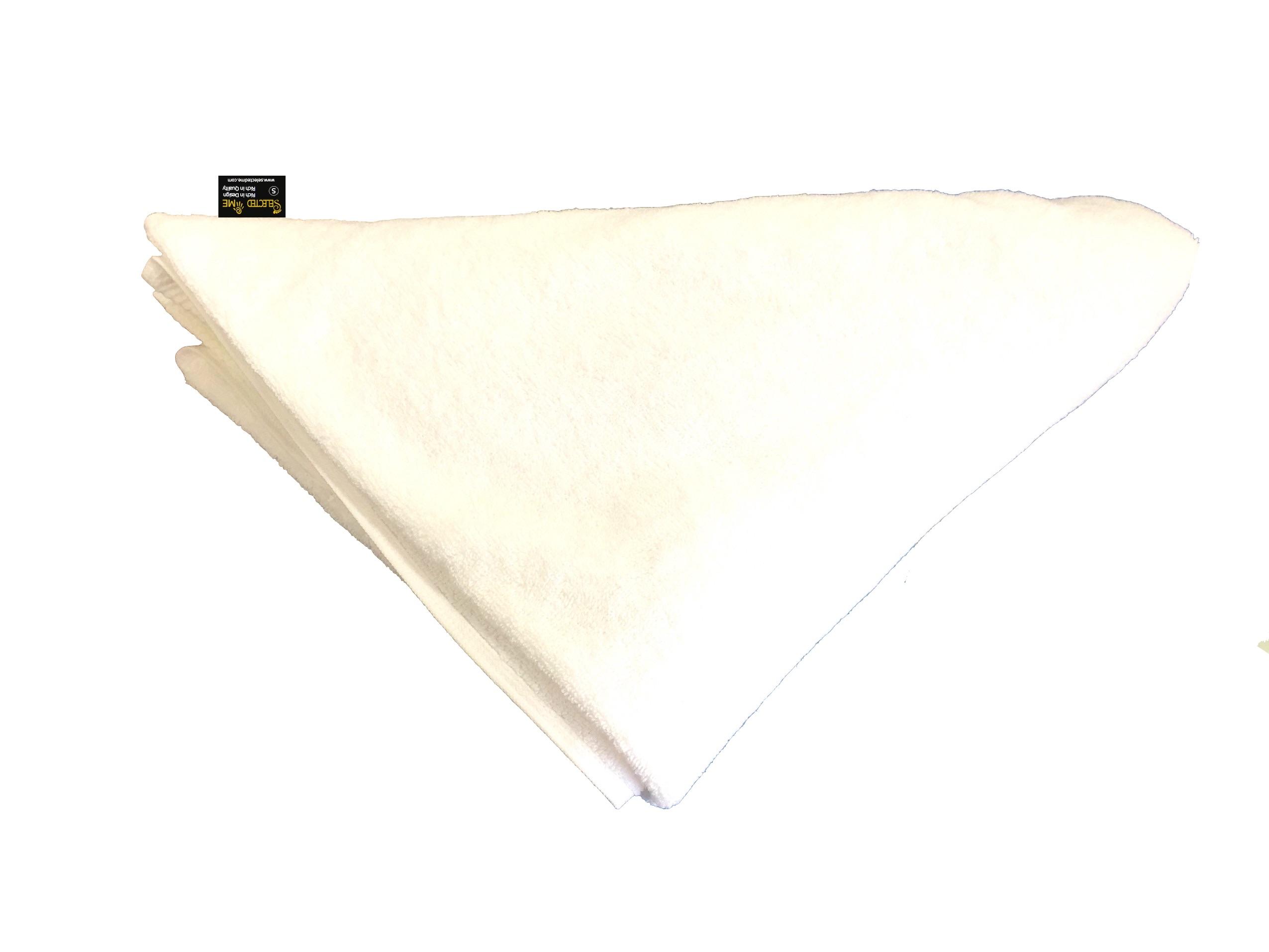 Bath Towel Dubai for Cheaper price