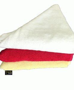 Bath Towels & Hand Towels - Wholesale Supplier