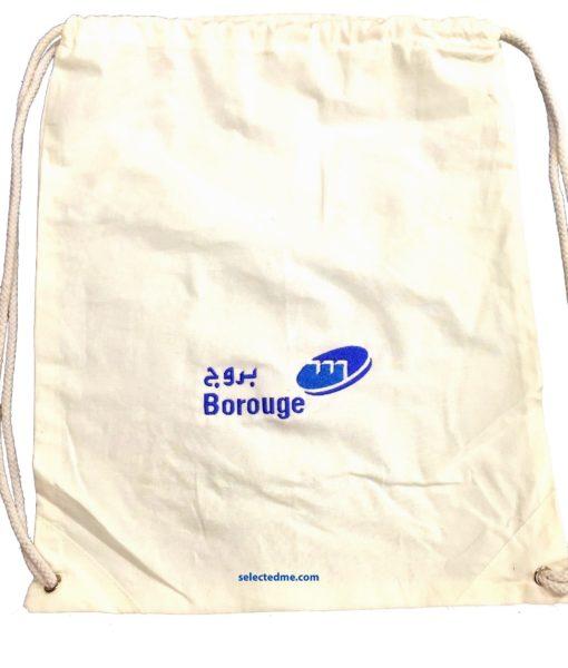 Wholesale Drawstring Bags Dubai UAE
