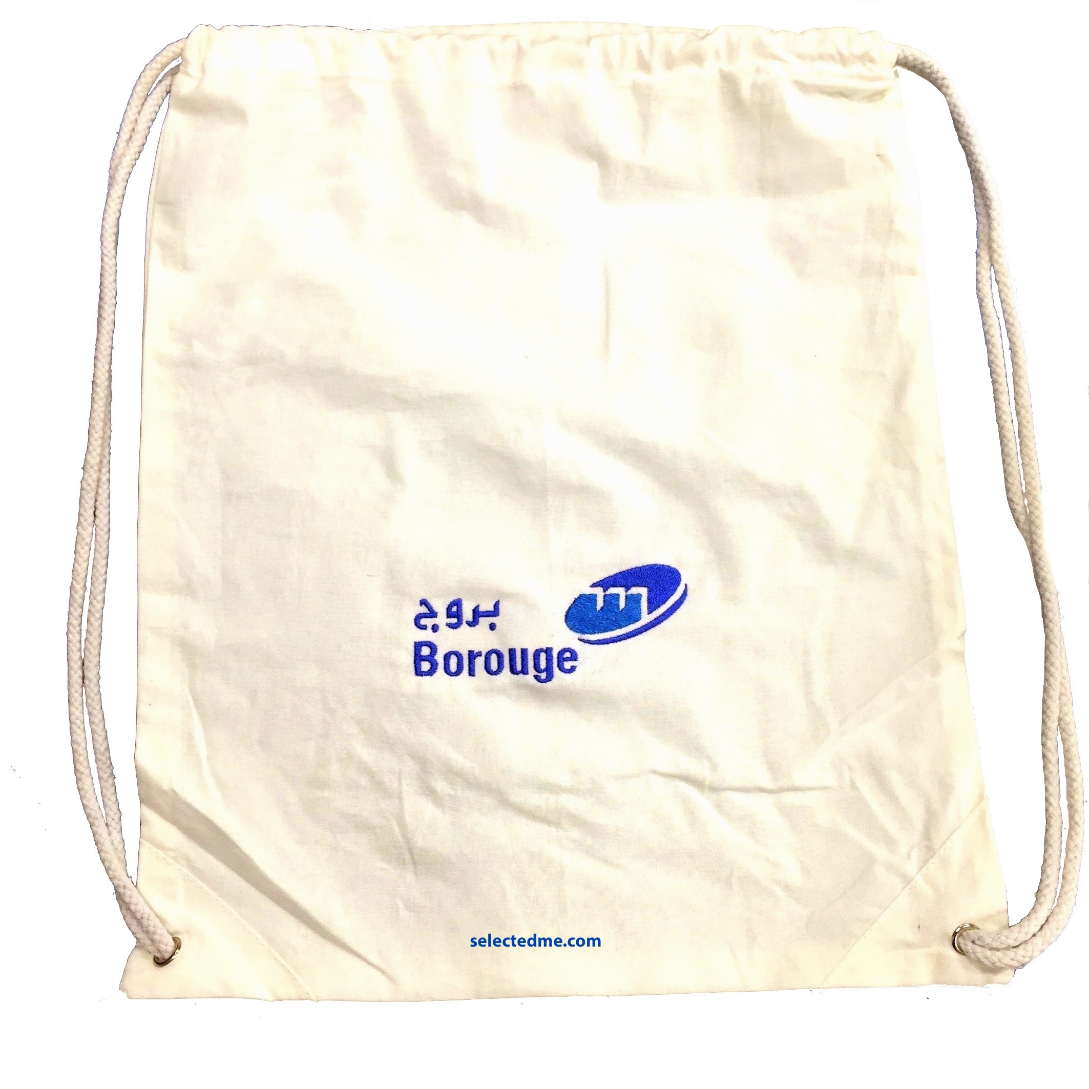 Wholesale Drawstring Bags Dubai UAE