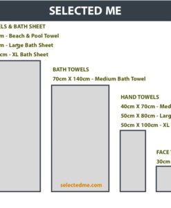 Wholesale Towels | Bulk Towels | Wholesale Linen Supplier