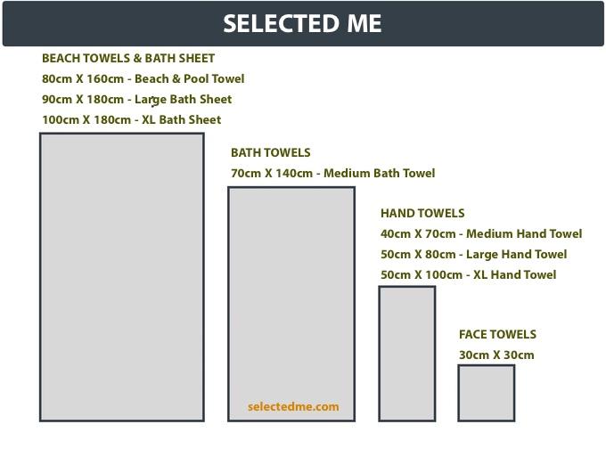 Wholesale Towels Bulk Towels Wholesale Linen Supplier