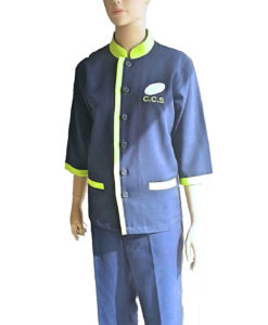 Cleaner uniforms - Uniforms for Cleaning staff, Womens Cleaner uniform design