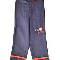 Boys School Trousers and Shorts - School Uniforms in Dubai UAE